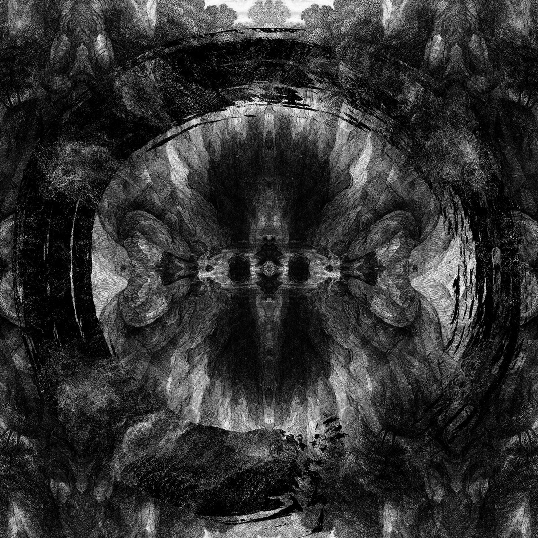 Architects - Modern Misery [single] (2018)