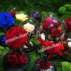 роза в колбе, подарки, сувениры нижний новгород