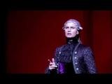 Mozart L'Opera Rock 2010 (720 HD Eng Sub)
