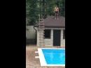 Тот самый прыжок