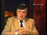 Раймонд Паулс в Кинопанораме 1984г