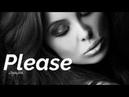 Osaka Please Ovidiu Lupu Remix LinijaStila 2018