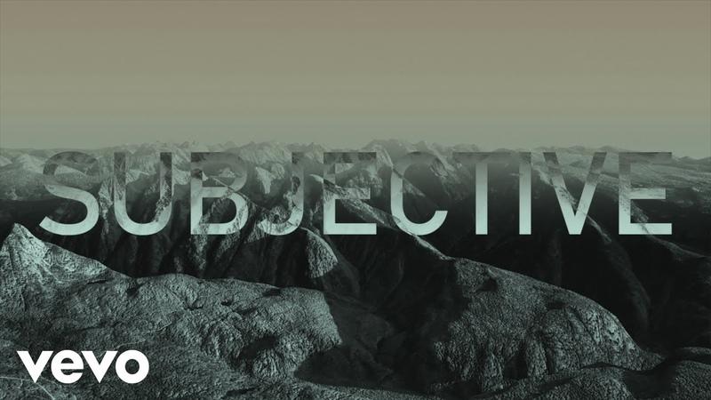 Goldie James Davidson Subjective Terri Walker Rift Valley