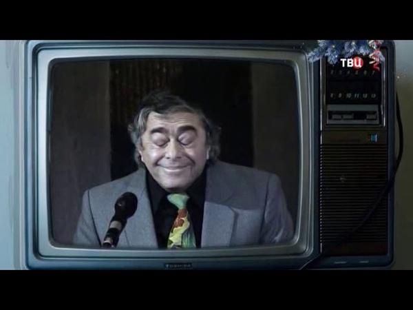 Роман Карцев Сказочка