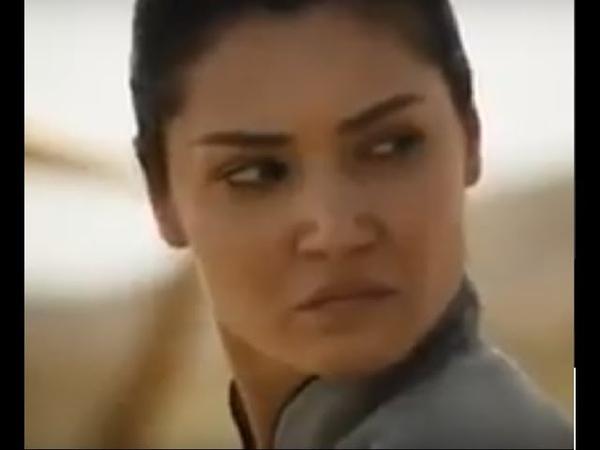 СКАРПИОН ЯНГИ УЗБЕК ФИЛЬМ (2018) / Yangi Uzbek Kino Scorpion