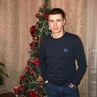 Сергей Малыгин | Челябинск