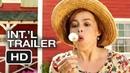 The Young and Prodigious Spivet Official Trailer 1 (2013) - Helena Bonham Carter Movie HD