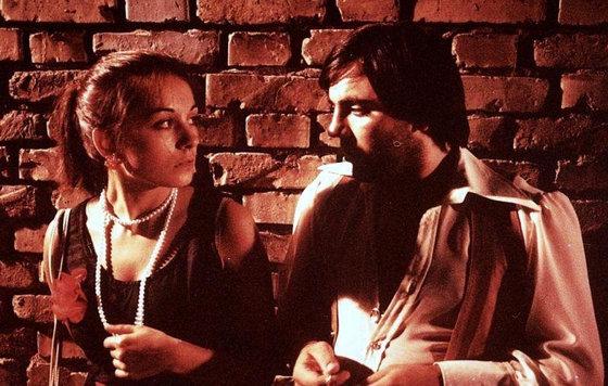 Видео к фильму «Помнишь ли, Долли Белл» (1981) Трейлер