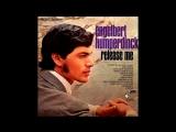 Engelbert Humperdinck, Release Me 1967
