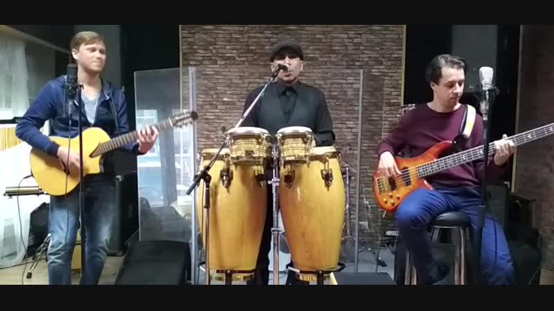 Señores - Despacito ( by Luis Fonsi)