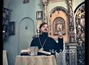 Евангелие согласно Апостола Луки 20 я гл о Даниил Сысоев