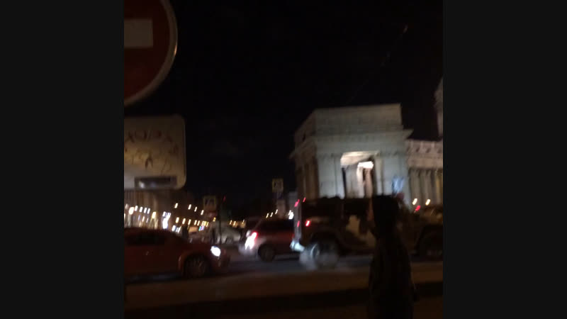 Невский проспект, храм спас на крови