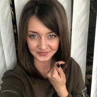 Irina Bayanova