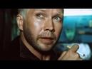 Охота на пиранью. 4 серия (2006) Боевик, приключения @ Русские сериалы