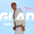 Bro альбом Glad