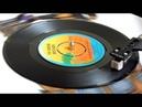 Gibson Brothers - Que Sera Mi Vida - Vinyl Play