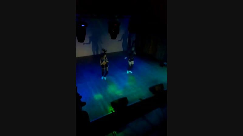 K-POP ANIME FEST NEET WOORK CTC NEWS LIVE