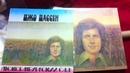 Joe Dassin - A Toi (Vinyl record comparison)