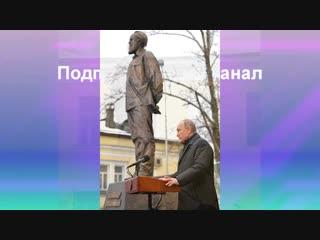 Историк ЕвГений #Спицын: #соЛЖЕницын - это НИКТО