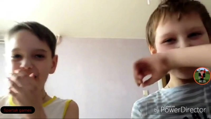 Обзор_видео_Ивангай_и_Тигргай_пьют_водку_HD.mp4
