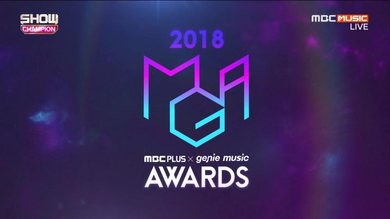 181003.MBC.Music.2018.MGA.Preview.1080i.H264.AC3.Zard