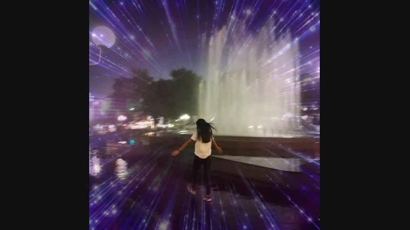Video_2018_11_28_03_11_23_ДП.mp4