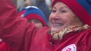 Как отпраздновали День народного единства в Ижевске
