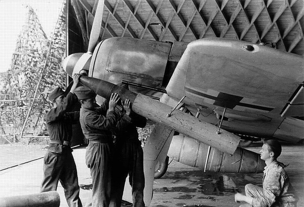 1944-й год