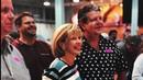 Билл Джонсон и Хайди Бейкер о пробуждение в Торонто