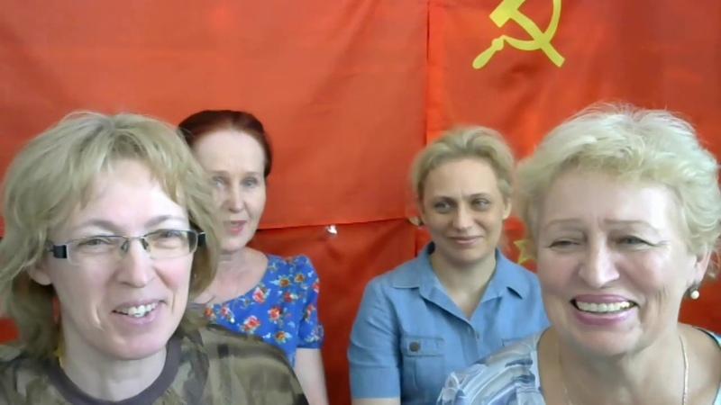 Бунты в Архангельске и Пензе, кому это выгодно