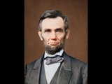 Abraham Lincoln Quotes, Biography, Facts, Pictures, Speeches