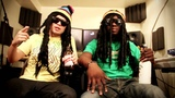 Mysto &amp Pizzi Beatmaking Wednesdays - Reggae Vibez