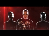 David Guetta feat.Kelly Rowland - Commander