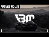 Far East Movement - Like A G6 ft. The Cataracs (Project.m &amp Callson Remix) FBM