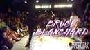 BRUCE BLANCHARD KOBO POWER Judge demo WHAT THE FLOCK BATTLE 2019 POPOZAKDANCEVIDEO
