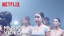 Westside Cast – Champagne High (feat. Alexandra Kay, Pia Toscano Taz Zavala)   Netflix