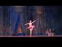 Sleeping Beauty. Kremlin ballet. Спящая красавица.Кремлевский балет.
