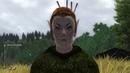 TES 4 Oscuro's Oblivion Overhaul Тени в борьбе за власть 2