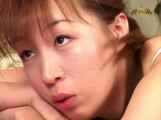 Adorable girl tastes her own shit & piss then fucked pt 2 [uncensored japanese jav scat, fetish, all sex, blowjob, creampie]