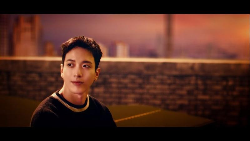 ジョン・ヨンファ(from CNBLUE)「Melody」(Music Video)