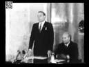 Heyder Eliyev Resul Rza haqqında