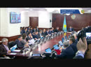 LIVE Қазақстан Үкіметі отырысының онлайн-таратылымы (11.12.2018)
