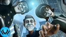 WE HAPPY FEW SONG - Raise A Glass by Divide Music