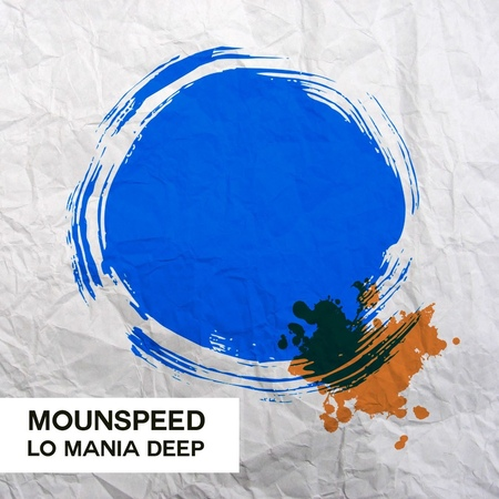Mounspeed - LO Mania Deep 141 (21,10.2018)
