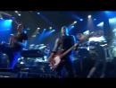 Linkin park-No more sorrowрусский перевод720hd