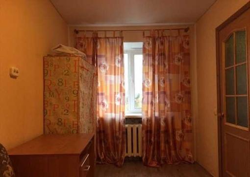 квартира в кирпичном доме фото Выучейского 98