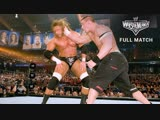 (WWE Mania) WrestleMania 22 John Cena (c) vs Triple H - WWE Championship