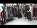 Видео 11 Черный жилет