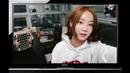 Yeonwoo 연우 MOMOLAND 190415 ll MOMOLAND 모모랜드 Yeonwoo 연우 Full Livestream XD!!
