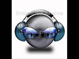 Eminem feat. Rihanna - Love you way the lie (Eurodacer remix) (HQ)